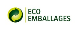 Point vert Eco-Emballages